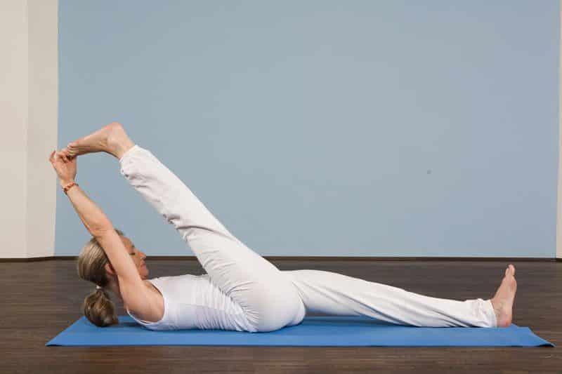 yogashooting11